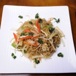 152_FriedNoodle